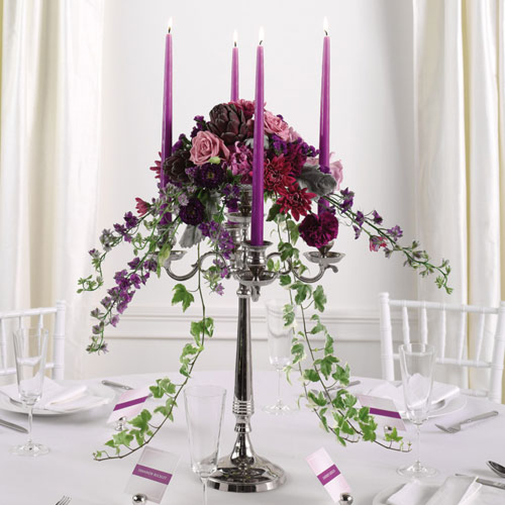 Wedding Flowers in Fort Wayne, IN- Lopshire Flowers Wedding & Events ...
