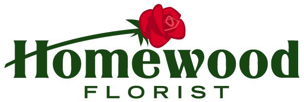 Lily bouquets and lilies homewood il florist homewood florist store logo store logo mightylinksfo