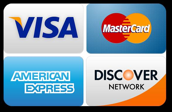 Image result for credit card pics