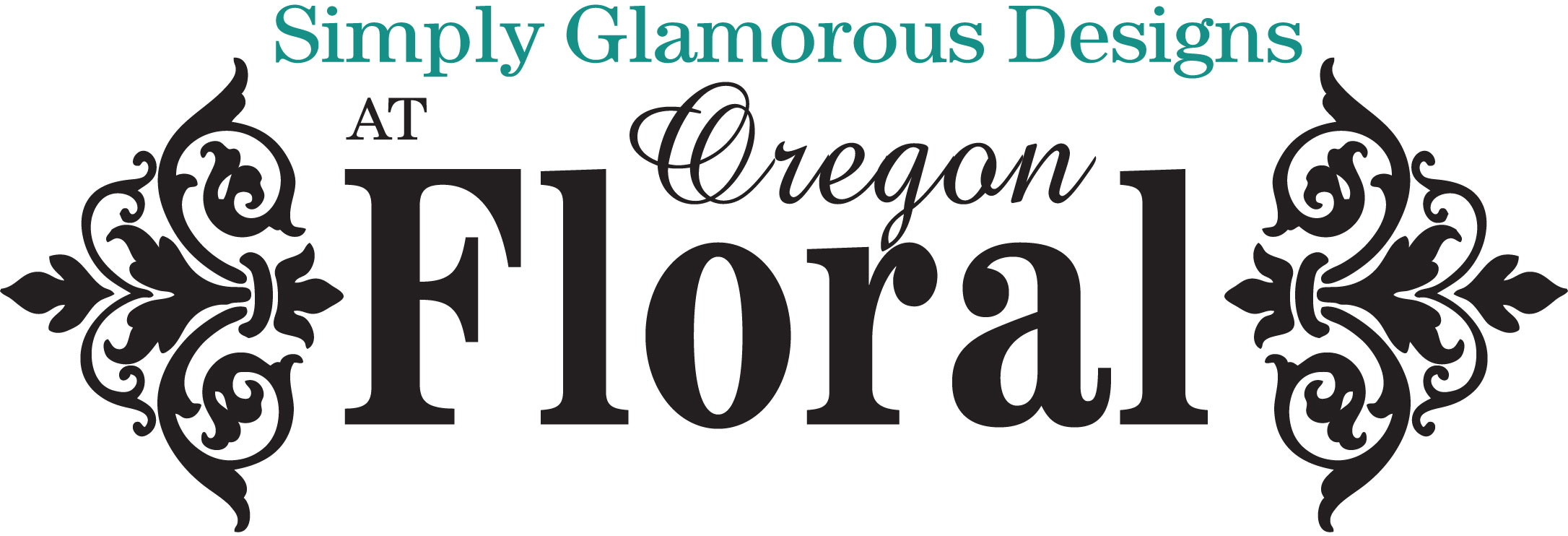 Simply Glamorous Designs At Oregon Floral - Oregon, WI 53575