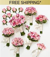 Jacksonville FL Wedding Florist Jacksonville Florist Inc