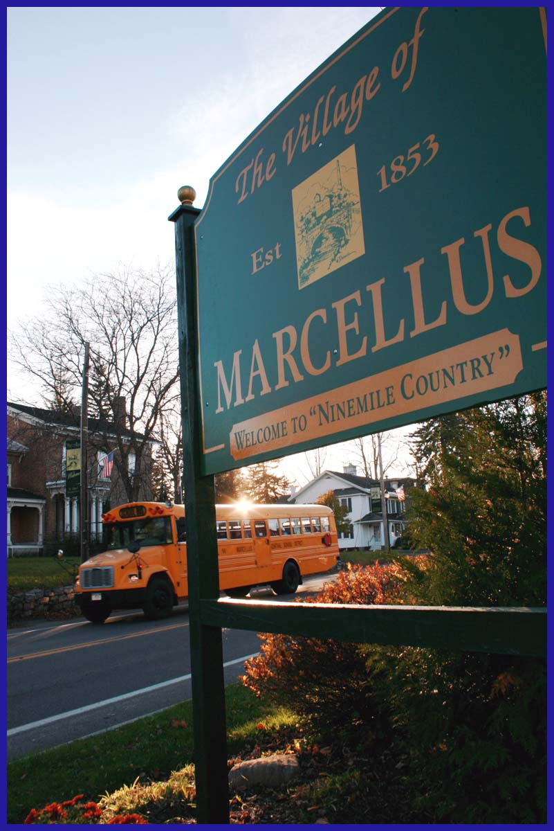 Delis that deliver in patchogue ny county